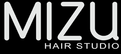 Mizu Hair Studio